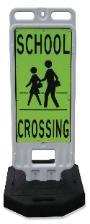 Traffic Barricades Channelizers Traffic Control